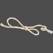 Strings No. 06-03