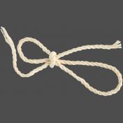 Strings No. 06-04