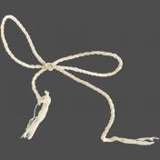 Strings No. 06-06