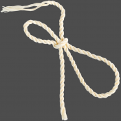 Strings No. 06-08
