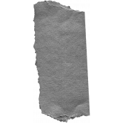 Torn paper pieces 03 template