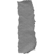 Torn paper pieces 05 template