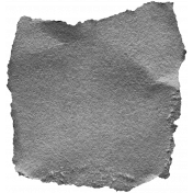 Torn paper pieces 04 template