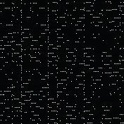 Patterns No.24-32