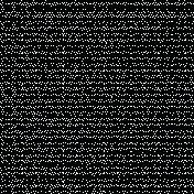 Patterns No.24-33