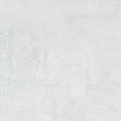 White Wall Textures-02
