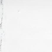 White Wall Textures-05
