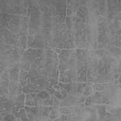White Wall Textures-01 template