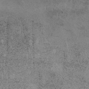 White Wall Textures-02 template