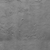 White Wall Textures-04 template