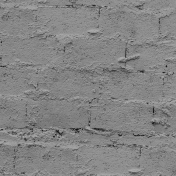 White Wall Textures-07 template