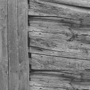 Vintage Wood Textures Vol.I-06 template