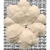 Flowers No.31-04