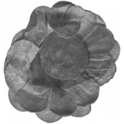 flowers no.33-06 template