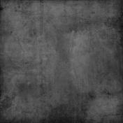 Our House- Garden- Paper 04