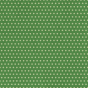 Our House- Garden- Paper 10