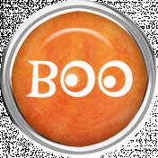 Bootiful- Brad 01