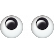 Bootiful- Googly Eyes Up