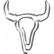 Bootiful- Paper Clip 02
