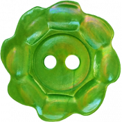Bootiful- Button 02