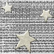 Bootiful- Stars