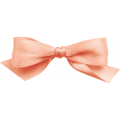 One Of A Kind- Bow