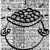 St. Patrick's Day- Doodle 04
