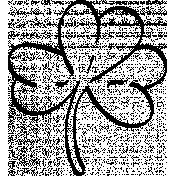St. Patrick's Day- Doodle 15