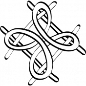 St. Patrick's Day- Doodle 21