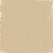 Painted Kraft Paper 02