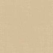 Painted Kraft Paper 03