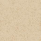 Painted Kraft Paper 05
