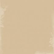 Painted Kraft Paper 10