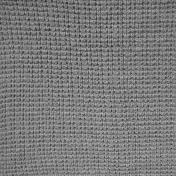 A Little Sparkle- Texture 03