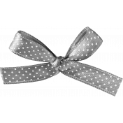 Be bold Templates - Bow