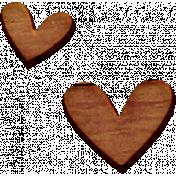 Good Day - Hearts