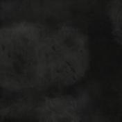 Chalkboard Styles- Texture 1