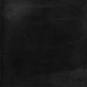 Chalkboard Styles- Texture 2