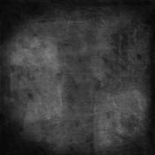 Chalkboard Styles- Texture 4