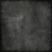 Chalkboard Styles- Texture 5