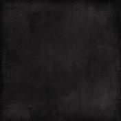 Chalkboard Styles- Texture 3