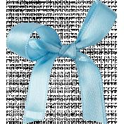 Ribbons No 1- Ribbon 3