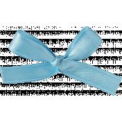 Ribbons No 1- Ribbon 5