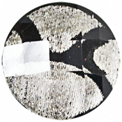 Mix Buttons No 3- Button 4