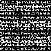 Paper Templates No.11- 01 PNG