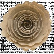 Flowers No. 2- Flower 2