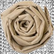 Flowers No. 2- Flower 4