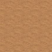 Textures No. 1: Wood- Bonus Texture