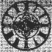 Work Stamp- Clock Stamp