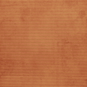 Work Day- Brown Cardboard